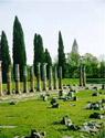 Patriarchal Basilica of Aquileia