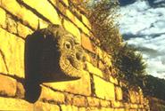 Chavin (Archaeological Site)