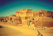Pueblo de Taos